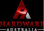 hardware-aust-logo